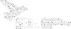 Logo ISBE