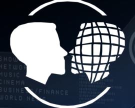 DigiTwin logo